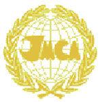 千葉東葛経営支援センター|解く手非営利法人 日本経営士協会