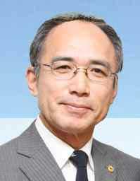 日本経営士協会 首都圏支部支部長 石原 和憲