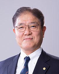 東京・神奈川経営支援センター 経営士 山崎 智之