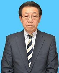 東京・神奈川経営支援センター 明歩谷秀邦