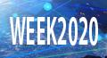 2021年2月26日(金) 経産省後援 WEEK2020セミナー